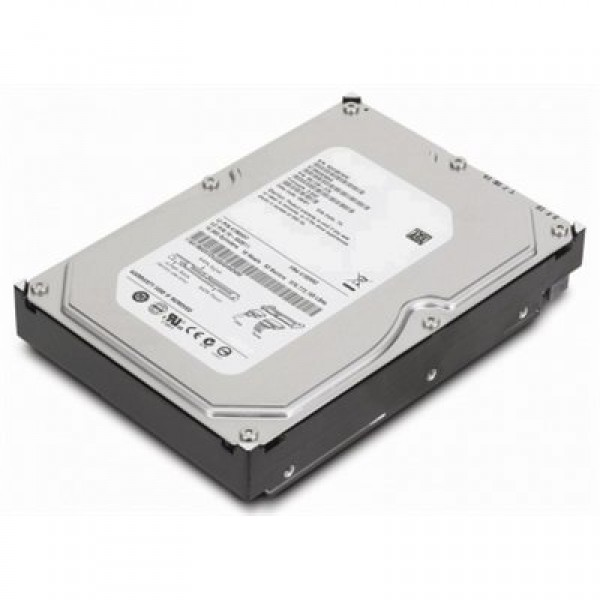 Lenovo ThinkCentre M58e Western Digital HDD 64Bit