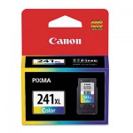 Canon CL 241XL - Print cartridge - Extra Large (5208B001)