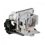 BenQ - Projector lamp - for BenQ MP612, MP612c, MP622, MP622C (5J.06001.001)