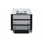 "Chenbro - Storage drive cage - 3.5"" and 5.25"" (84H342310-003)"