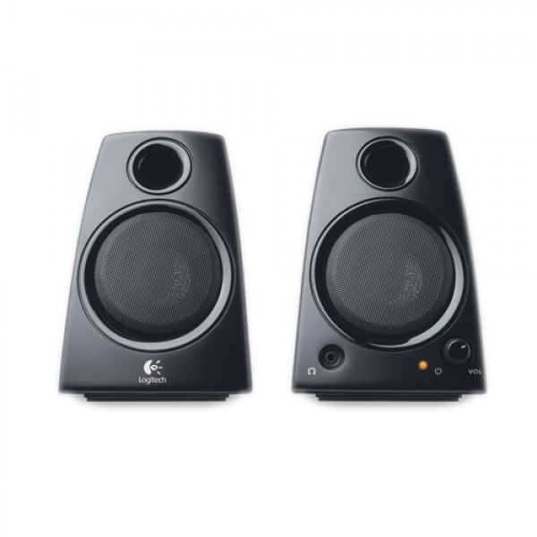 buy logitech speakers z130 980 000417 at best prices online in canada from. Black Bedroom Furniture Sets. Home Design Ideas