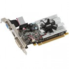 MSI R6450-MD1GD3/LP - Graphics card (R6450-MD1GD3/LP) Video Cards
