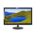"Asus - 21.5"" Full HD LED LCD Monitor (VK228H-CSM) Monitors"