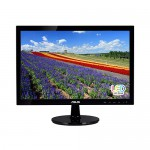 "Asus  18.5"" LED LCD 16:9 Monitor (VS197D-P)"