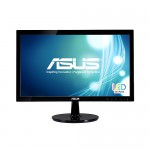 "Asus  20"" LED LCD 16:9 Monitor (VS208N-P)"