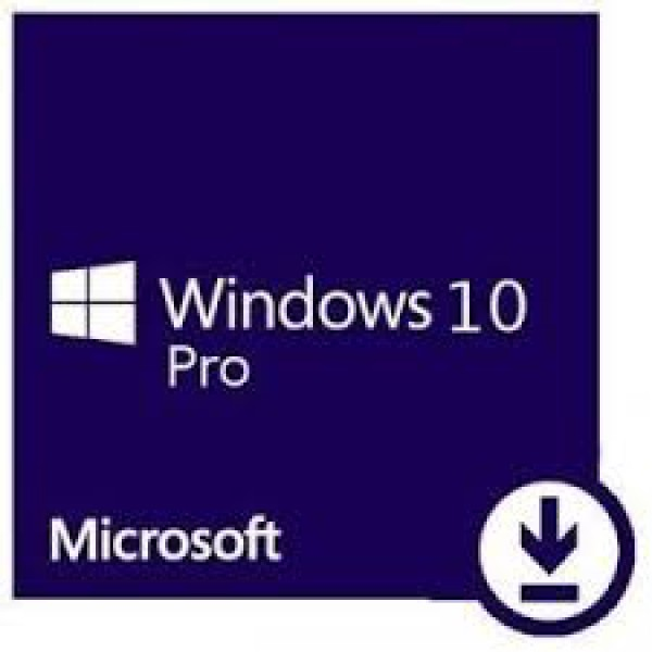 windows 10 pro olp license price
