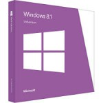 Microsoft Windows 8.1 - 32-bit - License and Media - Operating System Software - OEM - DVD-ROM - PC - English (WN7-00659) Operating Systems
