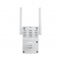 ASUS RP-AC56 Wireless-AC1200 Dual-band AP / Repeater / Media bridge - up to 1167 Mbps - 2 x Antenna - Rotating Mains Plug - 1 x Gigabit LAN port (RP-AC56/CA)