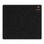 COUGAR CONTROL 2 Gaming Mouse Pad - Small - Water Resistance - 5mm Thickness - Anti-Slip Rubber Base (3PCONSKBRB5.0001) Mouse Pad / Wrist Rest