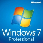 Microsoft Windows 7 Professional w/SP1 - 64-bit, LCP - English - 1 PC - OEM - DVD (FQC-08289) Operating Systems