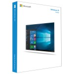 Microsoft KW9-00016 Windows 10 Home - 32/64-bit - 1 License - PC - License and Media - USB Flash Drive - English - Operating Systems Software (KW9-00016) Operating Systems