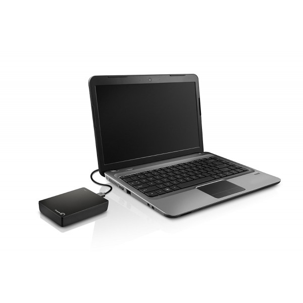 how to use seagate backup drive on mac