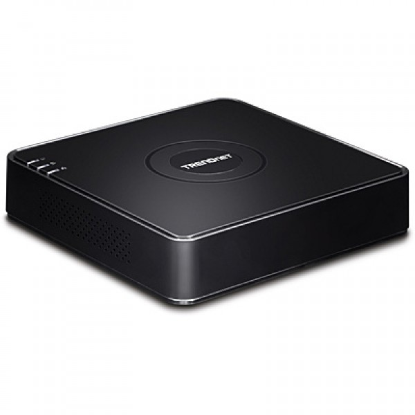 Asus DVR-104 Drivers for Windows XP