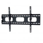 "Manhattan Universal Flat-Panel TV Tilting Wall Mount - Supports 32"" to 60"" television - 176lbs, VESA 75/100/200 (424752)"