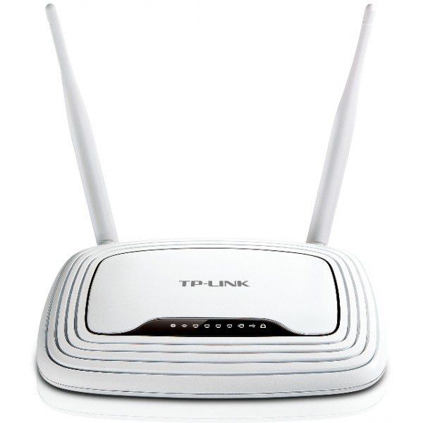 Business Routers