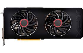 XFX Radeon R9 280X Double Dissipation Video Card Review